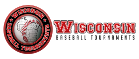 Wisconsin Baseball Tournaments